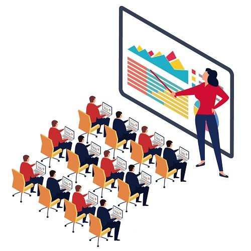 組織強化やインナーブランディング